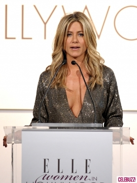 Jennifer-Aniston-Elle-Women-Event-3-435x580