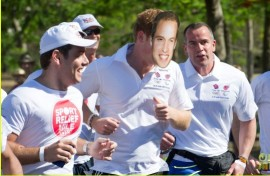 prince-harry-disguises-himself-as-prince-william-02