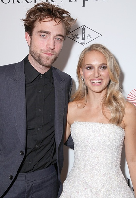 1348417818 natalie-portman-pattinson_1