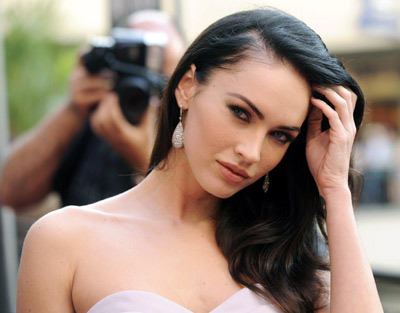 megan-fox-new-hot-pictures